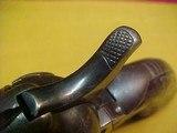 "#4970 Colt S/A 7-1/2""x45COLT, 100XXX range (1884), VG/VG+ bore - 10 of 19"