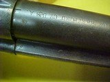 "#4970 Colt S/A 7-1/2""x45COLT, 100XXX range (1884), VG/VG+ bore - 17 of 19"
