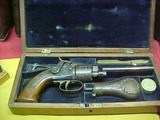 #1504