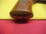 "#1504Mass Arms - Wesson & Levitt's Patent Belt Model, 5""x.31cal ...CASED SET!! - 20 of 25"