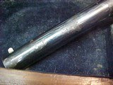 "#1504Mass Arms - Wesson & Levitt's Patent Belt Model, 5""x.31cal ...CASED SET!! - 16 of 25"