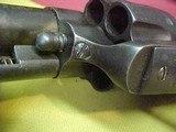 """#4974 Colt S/A 7-1/2""""x45COLT, 169XXX range (1896), fine bore - 11 of 24"""