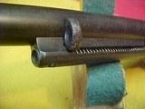 """#4974 Colt S/A 7-1/2""""x45COLT, 169XXX range (1896), fine bore - 10 of 24"""