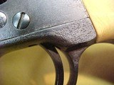"""#4974 Colt S/A 7-1/2""""x45COLT, 169XXX range (1896), fine bore - 8 of 24"""