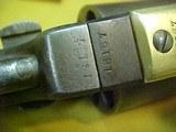 #4875Colt 1848 Third Model Dragoon revolver, 18XXX serial range - 18 of 25