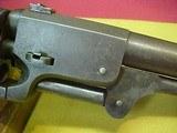 #4875Colt 1848 Third Model Dragoon revolver, 18XXX serial range - 5 of 25