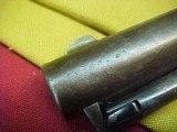 #4875Colt 1848 Third Model Dragoon revolver, 18XXX serial range - 22 of 25