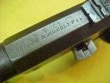 #4875Colt 1848 Third Model Dragoon revolver, 18XXX serial range - 25 of 25