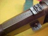 #4875Colt 1848 Third Model Dragoon revolver, 18XXX serial range - 14 of 25