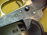 #4875Colt 1848 Third Model Dragoon revolver, 18XXX serial range - 24 of 25