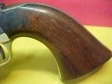 #4875Colt 1848 Third Model Dragoon revolver, 18XXX serial range - 8 of 25