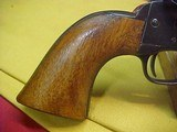 """#5003 Colt S/A, 4-3/4""""x45COLT, 118XXX (made in 1886) - 2 of 15"""