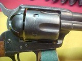 """#5003 Colt S/A, 4-3/4""""x45COLT, 118XXX (made in 1886) - 3 of 15"""