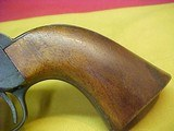 """#5003 Colt S/A, 4-3/4""""x45COLT, 118XXX (made in 1886) - 6 of 15"""