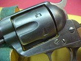 """#5003 Colt S/A, 4-3/4""""x45COLT, 118XXX (made in 1886) - 7 of 15"""