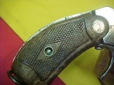 """#4810Smith & Wesson 1881 (COPY!!) D/A 6""""x 44WCF (44/40) - 3 of 24"""