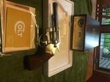 Colt Viper 38 special