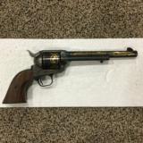 Winchester Colt Commemorative .44-40