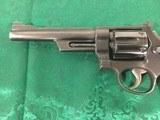 Smith & Wesson Model 28-2 Highway Patrolman - 6 of 15