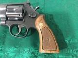 Smith & Wesson Model 28-2 Highway Patrolman - 5 of 15