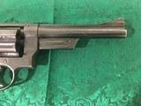 Smith & Wesson Model 28-2 Highway Patrolman - 3 of 15