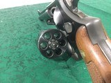 Smith & Wesson Model 28-2 Highway Patrolman - 10 of 15