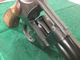 Smith & Wesson Model 28-2 Highway Patrolman - 8 of 15