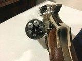 Smith & Wesson M&P pre model 10 .38 spl - 8 of 15