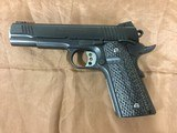Remington 1911 R1 Enhanced .45 ACP