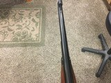 Browning Model 371 .348 Winchester - 13 of 14