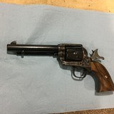 Colt SAA .45LC