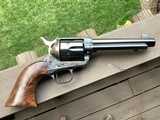 Colt Single Action Army .44 spl