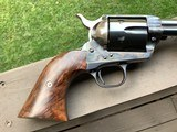 Colt Single Action Army .44 spl - 2 of 14