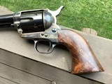 Colt Single Action Army .44 spl - 5 of 14