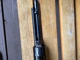 Colt Single Action Army .44 spl - 7 of 14