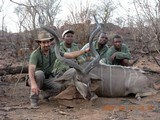 Namibia's Finest Plains Game Safari 7 days all inclusive!!! - 4 of 15