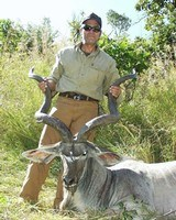 Namibia's Finest Plains Game Safari 7 days all inclusive!!! - 3 of 15