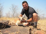Namibia's Finest Plains Game Safari 7 days all inclusive!!! - 15 of 15