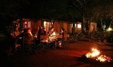 Namibia's Finest Plains Game Safari 7 days all inclusive!!! - 10 of 15