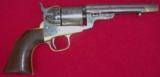 Rare Colt - 2 of 2