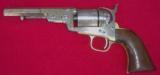 Rare Colt - 1 of 2