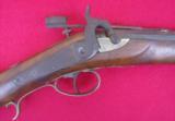 Quality Perc. Rifle N.Y. Maker - 4 of 4