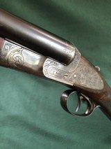 L.C. Smith Specialty Grade FW 16 gauge 30 inch