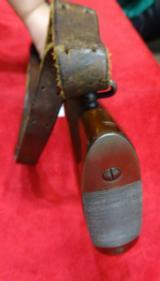 Winchester Model 75 Sporter - 11 of 14
