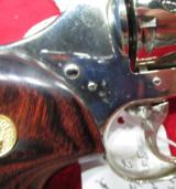 Colt Python 357 Mag - 13 of 14