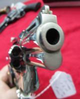 Colt Python 357 Mag - 5 of 14