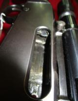 Remington Gamemaster #141 with Weaver Scope - 6 of 14