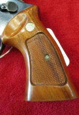 Smith & Wesson Pre - Model 25 .45 ACP - 3 of 13
