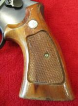 Smith & Wesson Model 28-2357 Mag. (S prefix) - 3 of 12