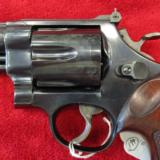 Smith & Wesson Pre - Model 29.44 Mag - 5 of 14